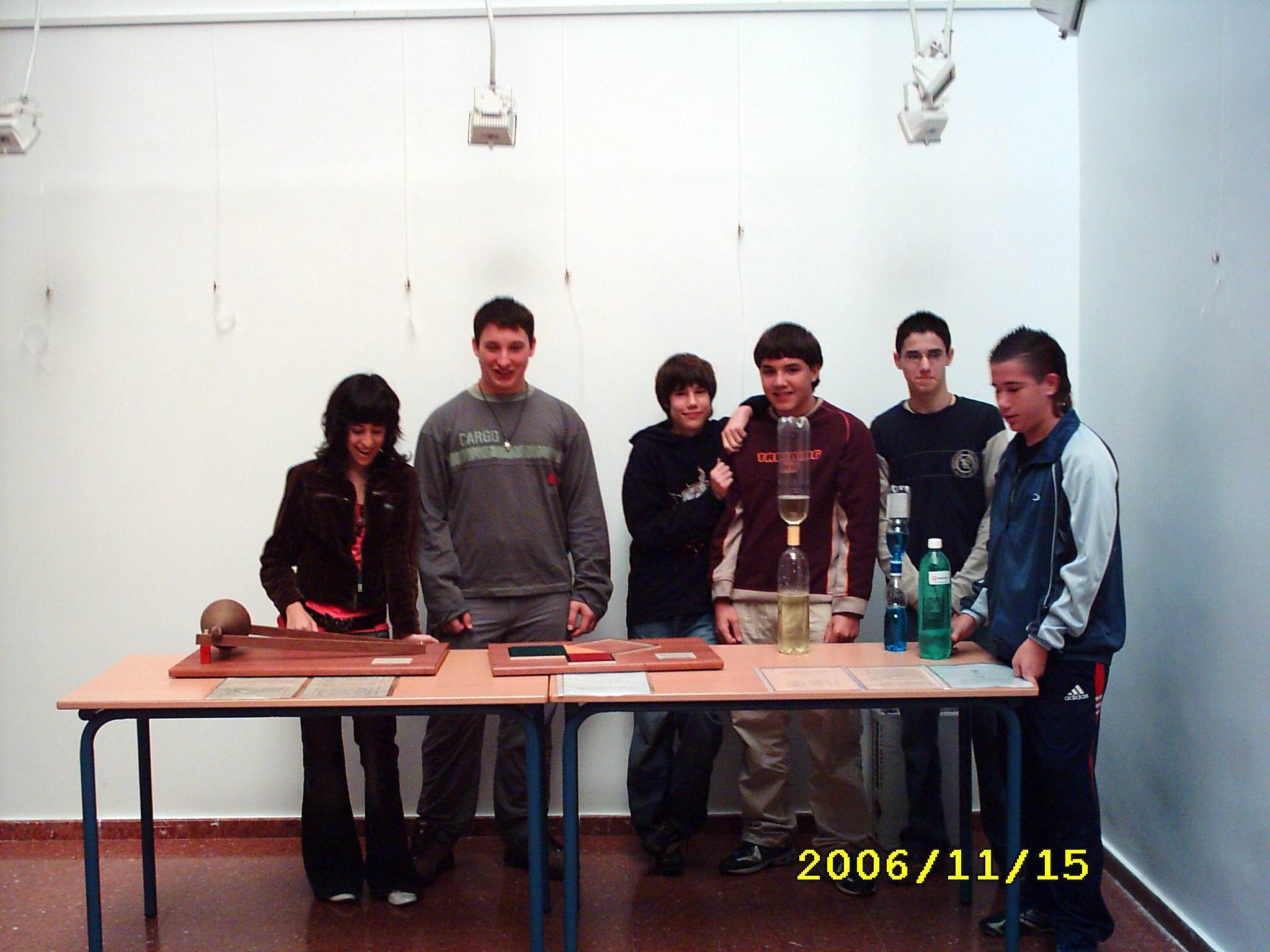 IMG_18481.JPG