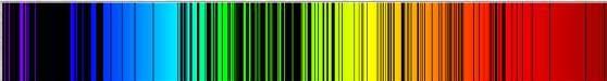espectro Fe.jpg