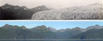 glaciar_McCarty_Alaska.jpg