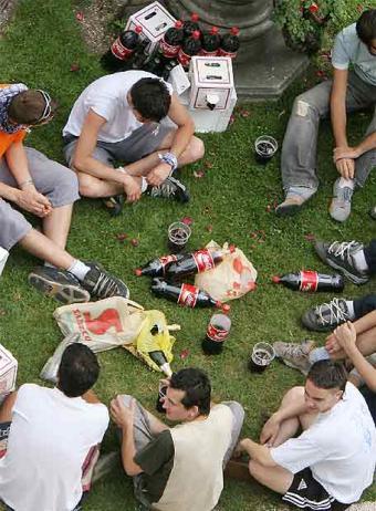 alcohol_dana_cerebro_adolescentes.jpg