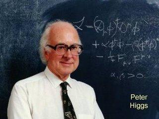 Peter_Higgs1.jpg