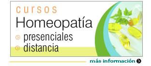 link_homeopatia.jpg