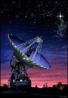 Radiotelescopio.jpg