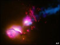 agujero negro1.jpg