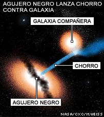 agujero negro2.jpg