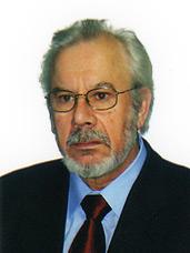 Marcelo Palacios.jpg