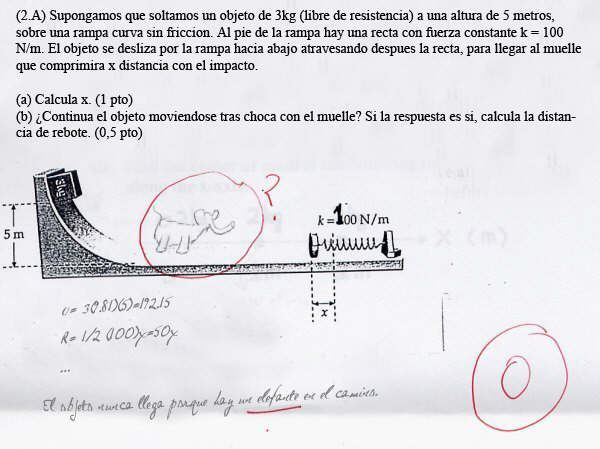 Examen4.jpg