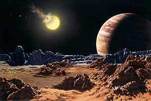 Sistema planetario extrasolar1.jpg