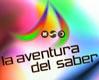 aventura saber.jpg