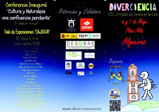 Diverciencia1