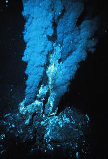 Fuentes_hidrotermales