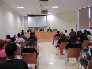 Encuentro9