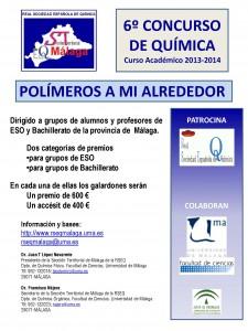 Concurso_UMA
