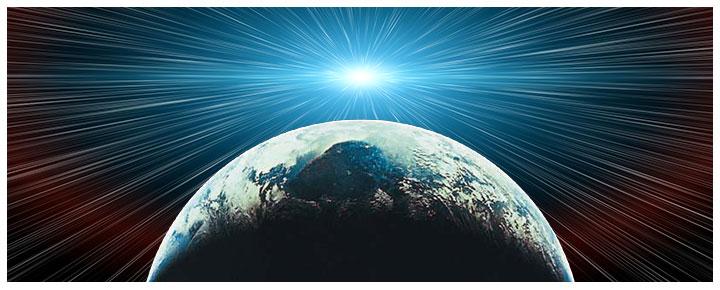 neutrinos-720px
