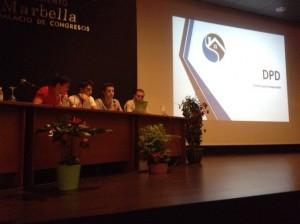 Marbella3